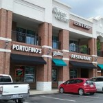 A Guide To Finding Weight Loss Clinics in Charlotte NC
