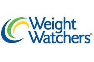 New Weight Watcher Program 2013