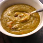 Pea Soup Recipe With Ham Bone – A Delicious Diet