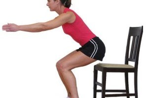 Arm Workouts For Women Without Weights