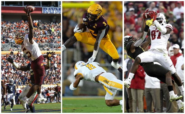 NFL Draft Dynasty Takeaways: Rounds 5 – 7 and Top UDFAs
