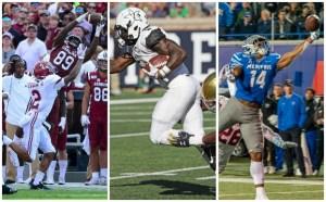 NFL Draft Dynasty Takeaways: Round 3