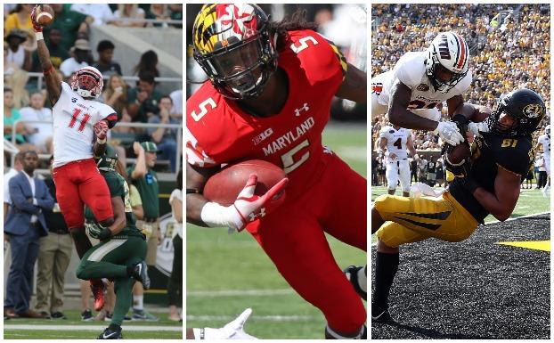 NFL Draft Dynasty Takeaways: Round 4