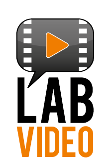 labvideo-logo