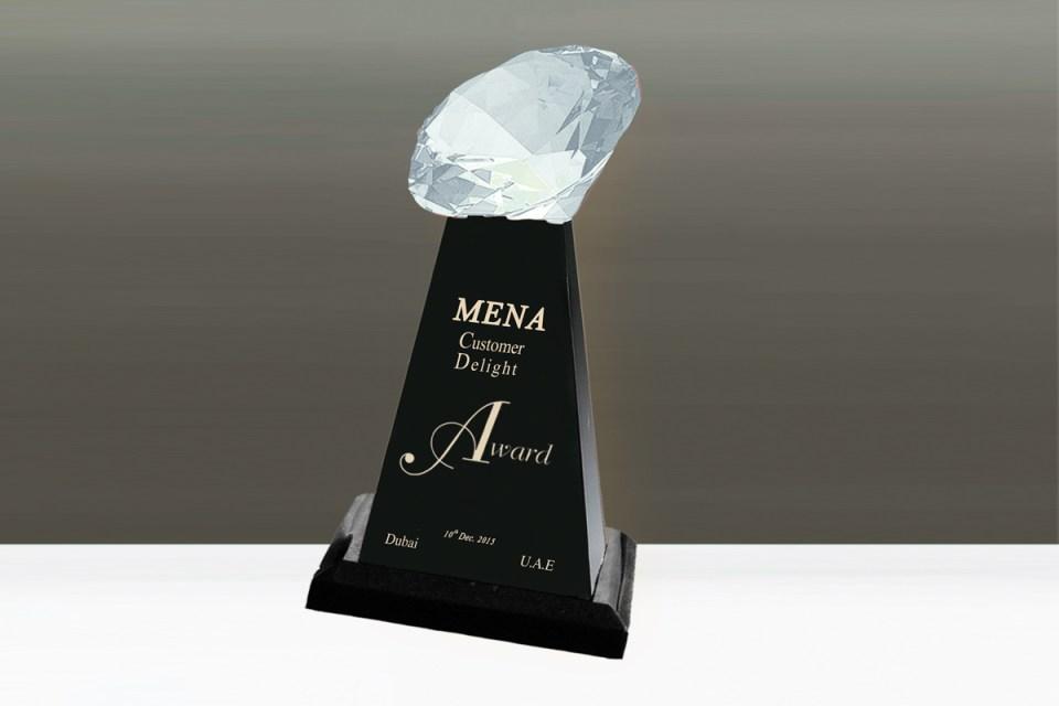 customer-delight-awards