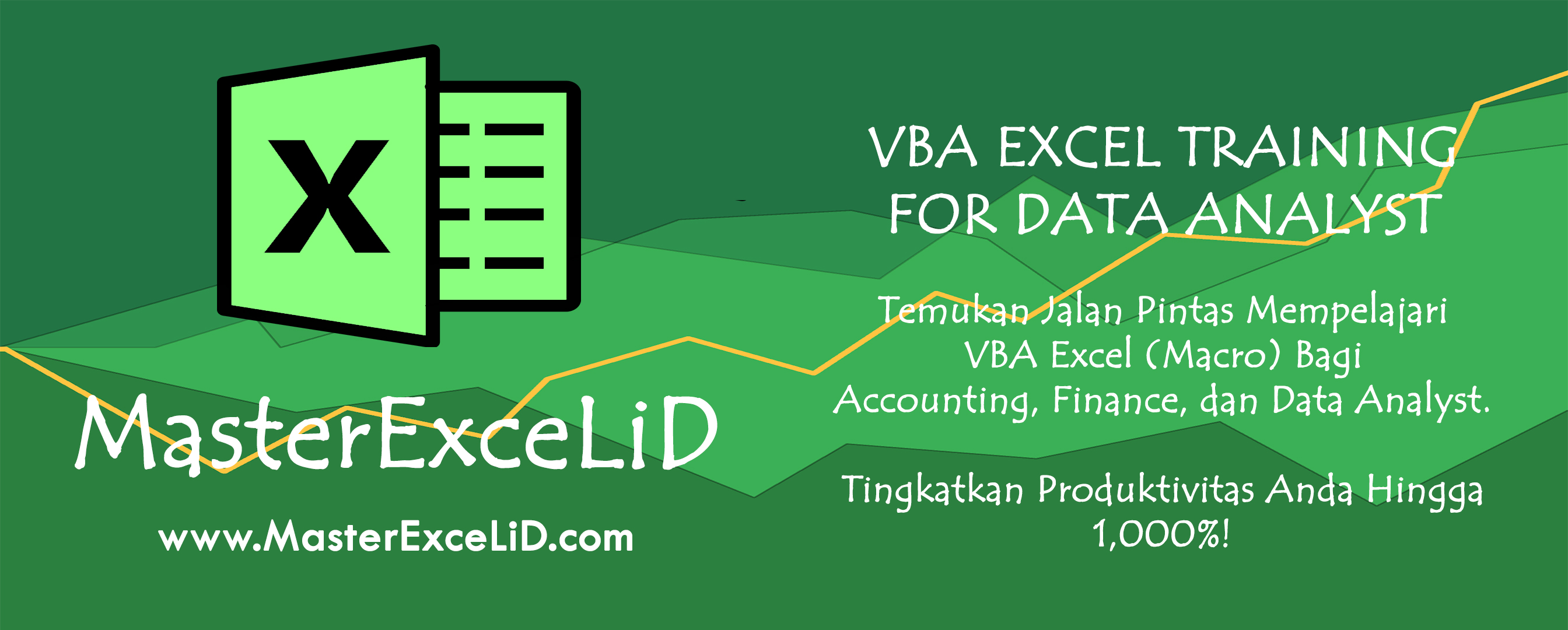 Weekend Macro Vba Excel Training For Data Processing