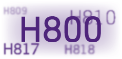 H800 - Technology-enhanced learning: practices and debates