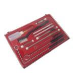 Spraygun Cleaning Kit 21-PC