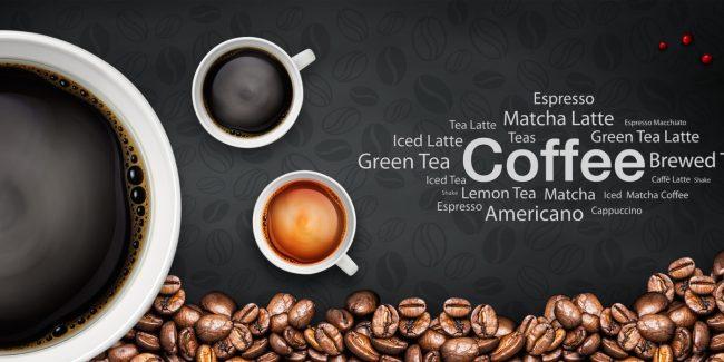 2 Coffee Health Hacks to Your Morning Coffee to Make You Feel Superhuman