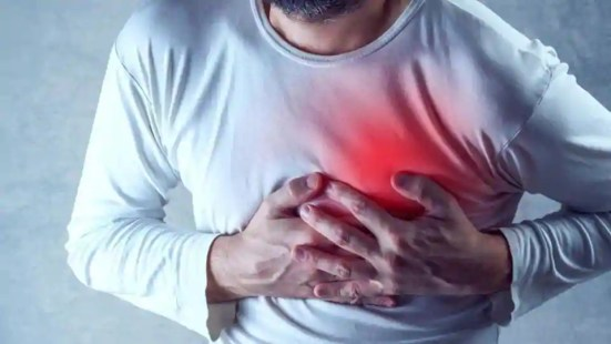 Why Does Cold Weather Increase Your Risk for Heart Attack?