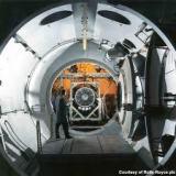 Aerospace Ducting