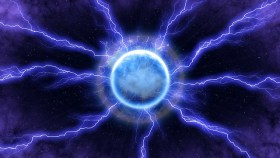 Antistatic & Electroconductive Hoses