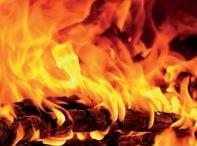 Flame Retardant Hoses