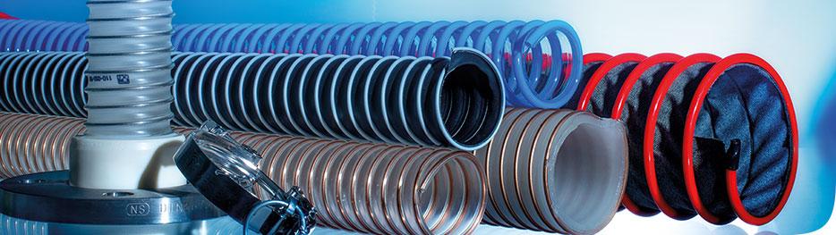 masterflex technical hoses ltd