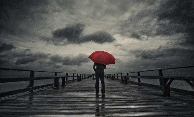 Create mastery in a turbulent world