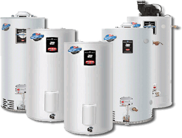 Cylinder Installation and Repair