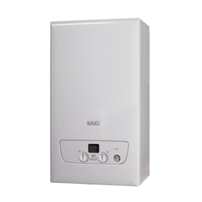 Baxi 400 Combi Boiler 5 Year Warranty Installation Service Master Gas London