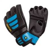 Brave Grip Bar Bag Gloves