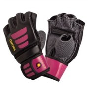 Brave Women's Grip Bar Bag Gloves