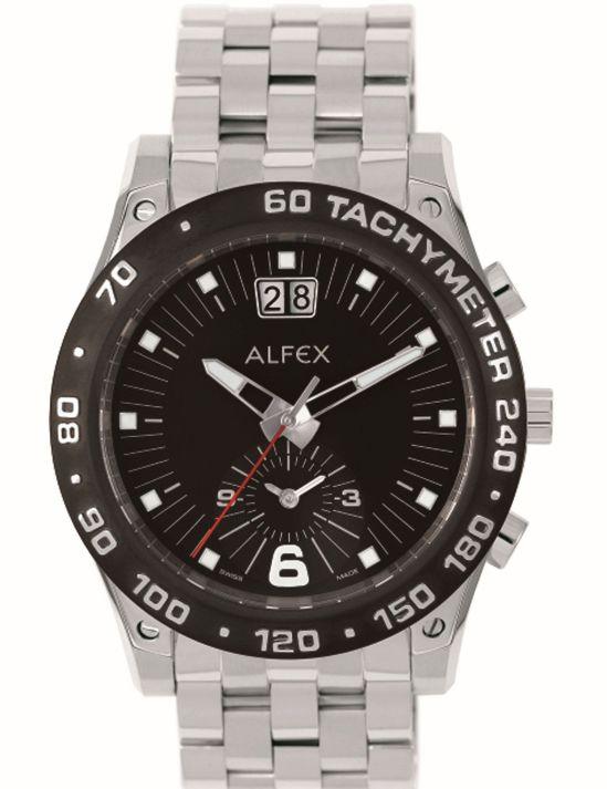"""ALFEX AQUATEC """"31"""" watch"""