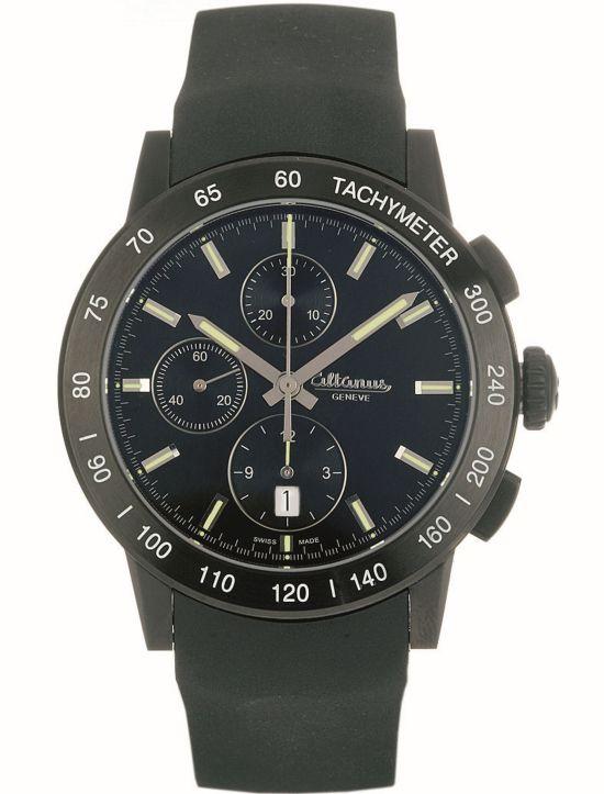 Altanus Master Sport watch – Ref. 7880N