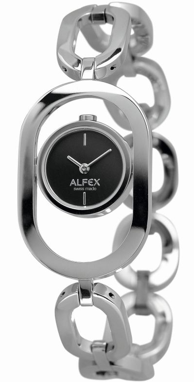 Alfex Watch Collection 2013 - SWING 5722