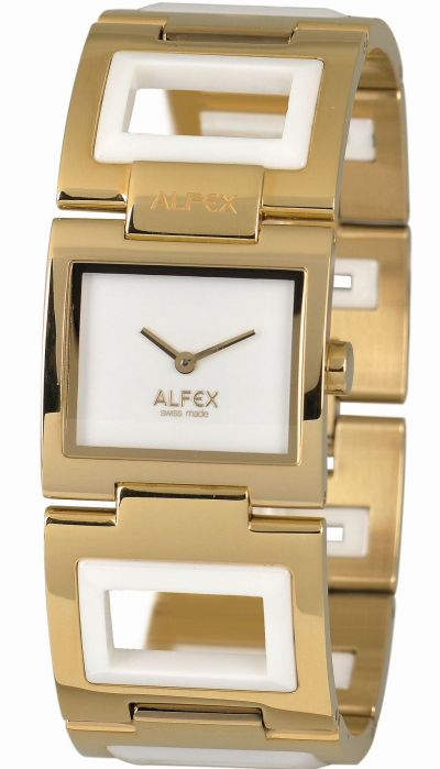 Alfex Watch Collection 2013 - WATCHTIVI 5731