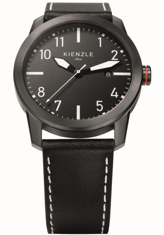 KIENZLE Watches K Core