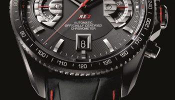 904c4eb05d3 TAG Heuer Grand CARRERA Calibre 17 RS 2 Chronograph Ti2