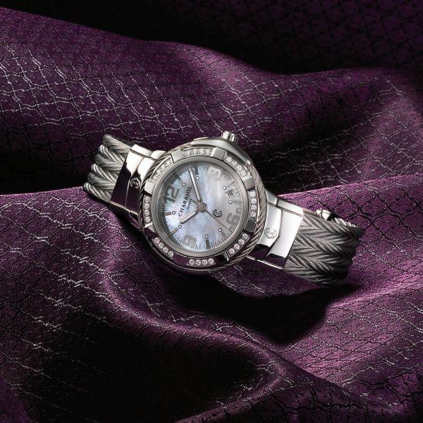 CHARRIOL CELTIC® watch