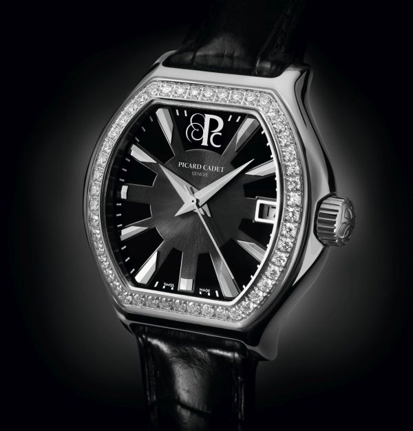 Picard Cadet Lady's Automatic Watch