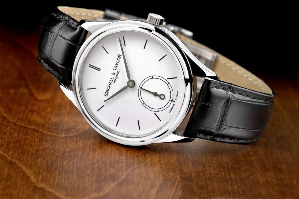 Birchall & Taylor watches Reference 1