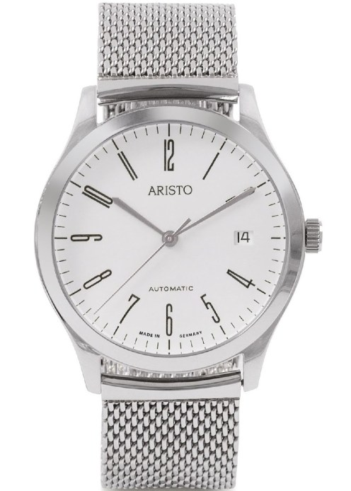 ARISTO DESSAU Automatic Watch