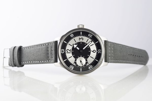 """EOT Collaboration Two """"C2"""" watch"""