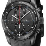 Porsche Design Chronotimer GP Ice Race Special Edition