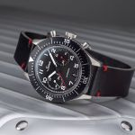 SINN 158 Limited Edition
