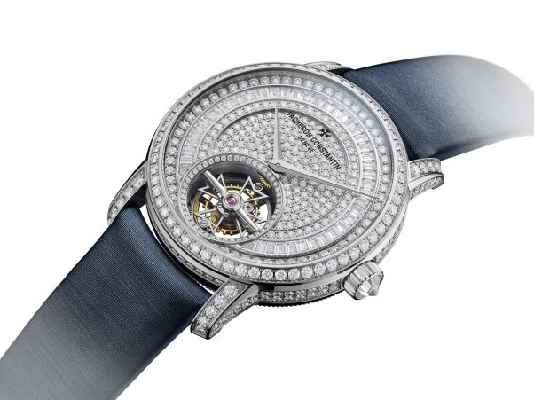 Vacheron-Constantin-Traditionnelle-Tourbillon-for-women-jewellery-white-gold