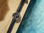 Frederique Constant Runabout RHS Chronograph Automatic Limited Edition
