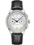 Certina DS Chronograph Automatic watch