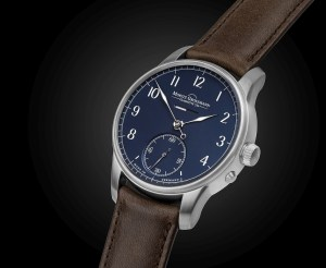 Moritz Grossmann Power Reserve 12th Anniversary Edition