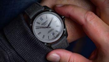 Formex Essence Leggera Chronometer Collection