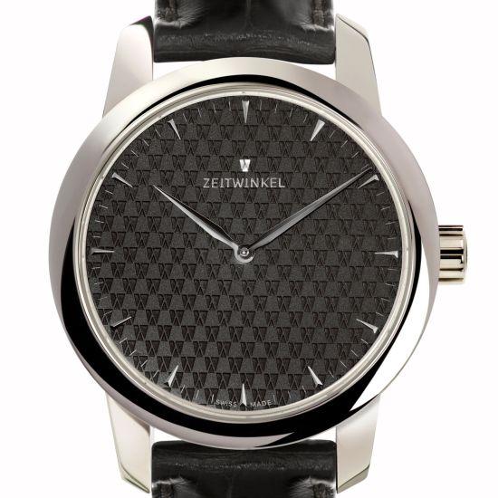 Zeitwinkel 312° Automatic Watch