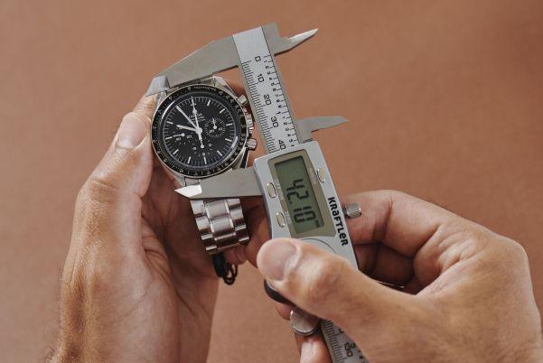 eBay debuts at Las Vegas Watch and Jewelry Market Week