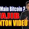Langkah Memulai Bisnis Bitcoin Untuk Pemula