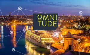 Malta Government to Enhance Public Transportation Using Blockchain …