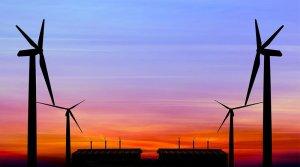 IBM and Veridium to Transform Carbon Credits into Blockchain-Based …
