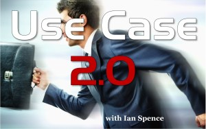 Use Case 2.0