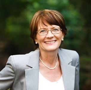 Barbara Carkenord