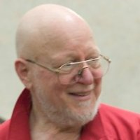 Jerry Weinberg