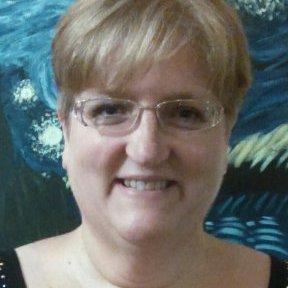 Tomette Kirk